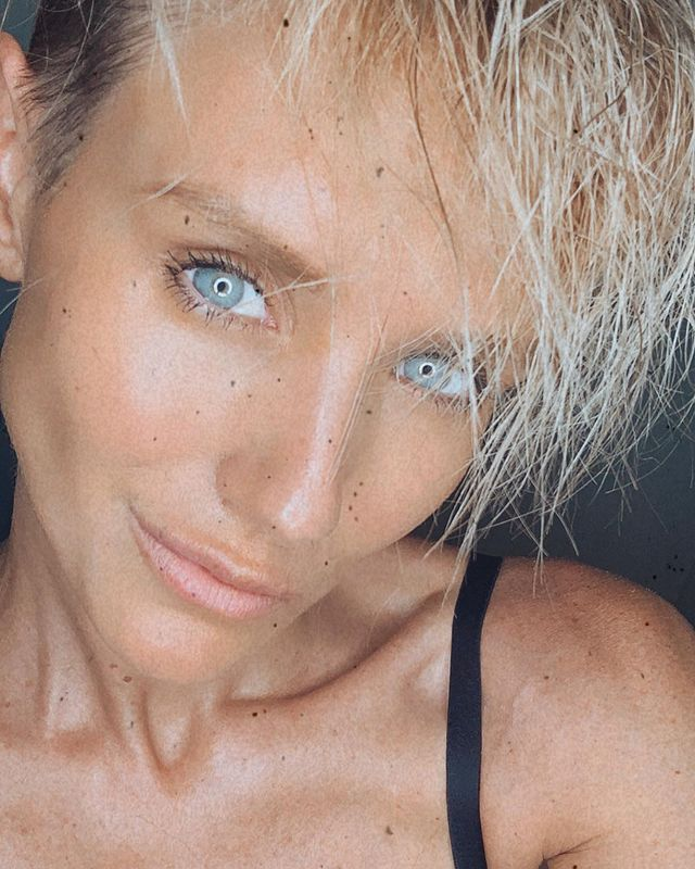 Nickywhelan-1